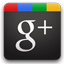 Go! Google+