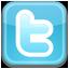 Go! Twitter